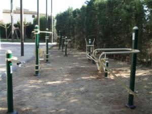 parc_de_salut