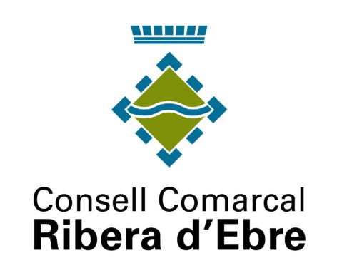 El Consell Comarcal de la Ribera d'Ebre concedeix subvenció a l'ajunament de Garcia