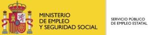 sepe_logo