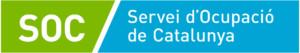 soc_logo