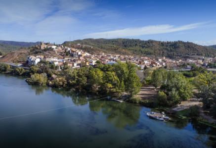 Ruta de Patrimoni Històric de Garcia