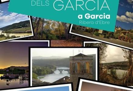1a trobada dels Garcia a Garcia